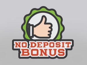 bonus fara depunere in casino online