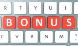 Depunere bonus casino online
