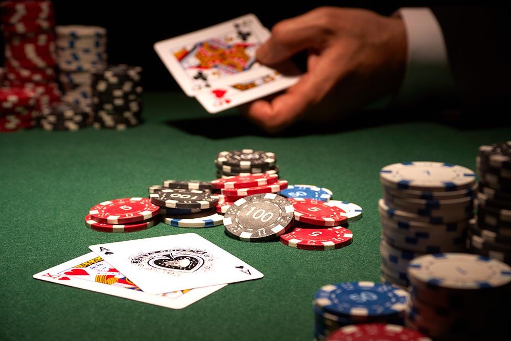 jocuri cu bani sistem de pariere