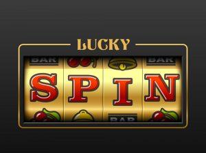 jucam sloturi casino cu 3 sau cu 5 role?