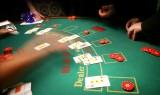 invata trucuri pentru blackjack online