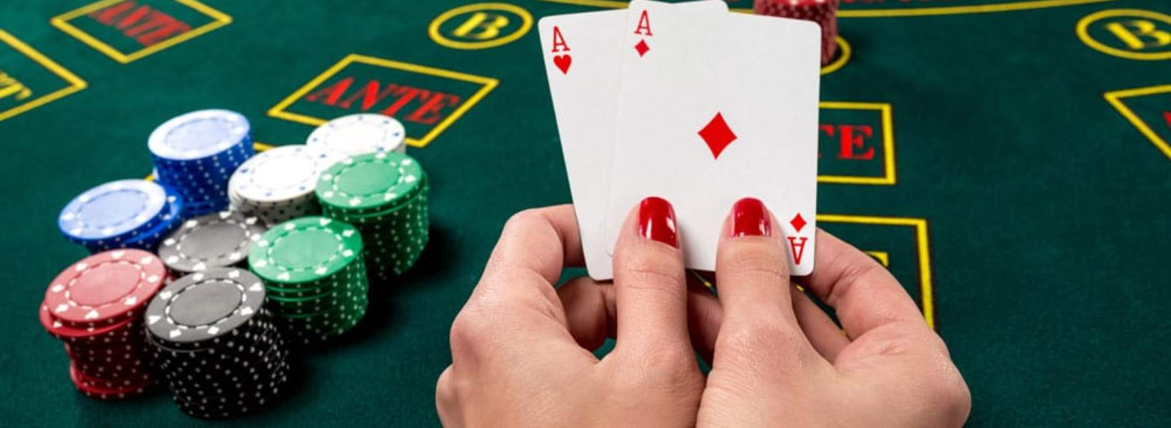 analiza cazinouri