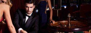 cum functioneaza casino live