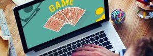 cum joci online maxima siguranta