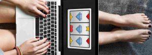 distractii jocuri casino online