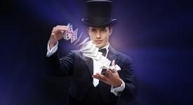 oameni legendari la jocuri de noroc
