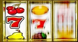 jocuri online random number generator la sloturi