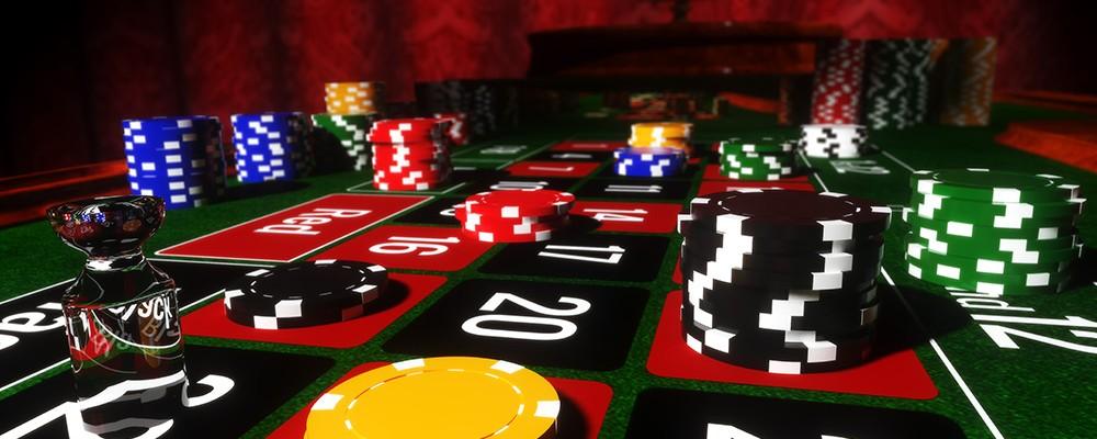 casino sh