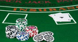 cum sa intelegi blackackul la jocuri de noroc