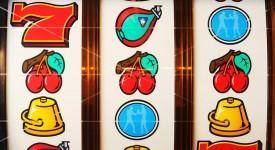 jocuri casino cu fructe