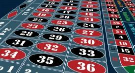 Mituri despre ruleta online