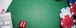 avantaje jocuri online pe bani
