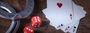 ce jocuri casino sa alegi