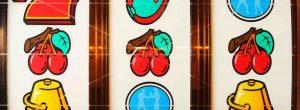 jocuri fructe si premii
