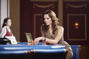 Ce să joci la casino în funcție de personalitatea ta