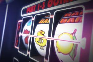 sloturi casino