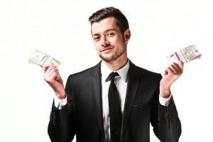 jocuri cu bani