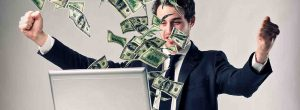 jocuri profitabile casino online