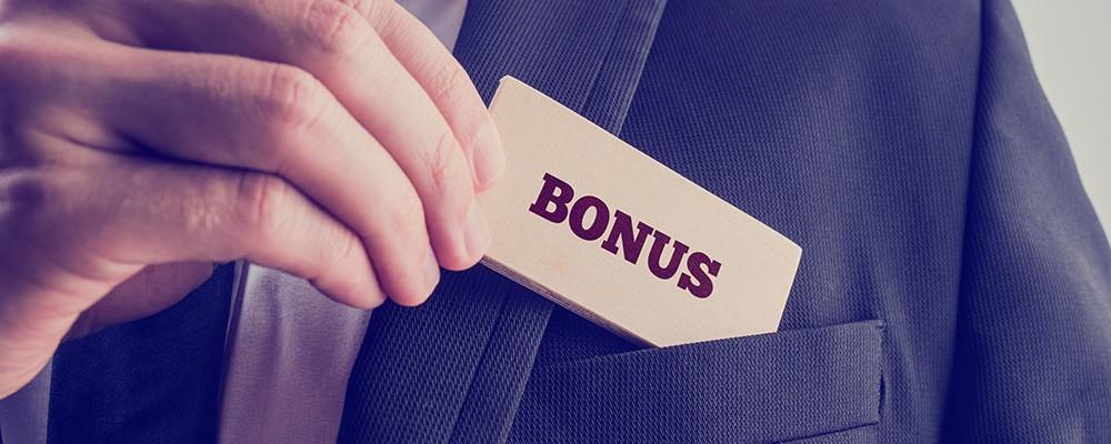 bonusuri fără depunere