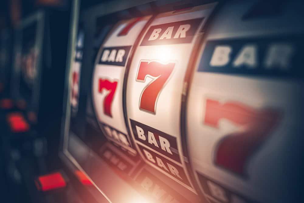 Sloturi și păcănele online - jocuri corecte și profitabile