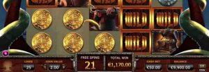 jocuri gratis cu vikingi