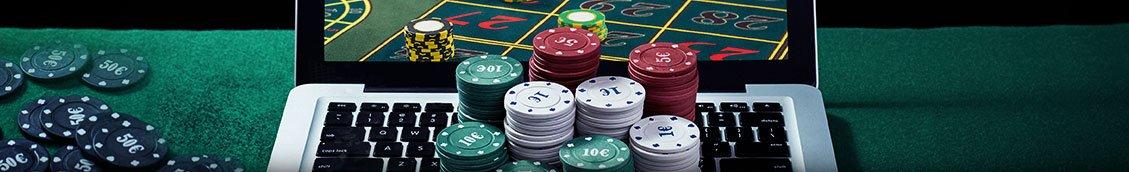 bonusuri cazinouri