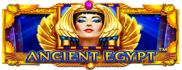ancient egypt pragmatic casino online