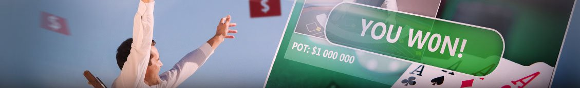 bonus-exclusiv-casino
