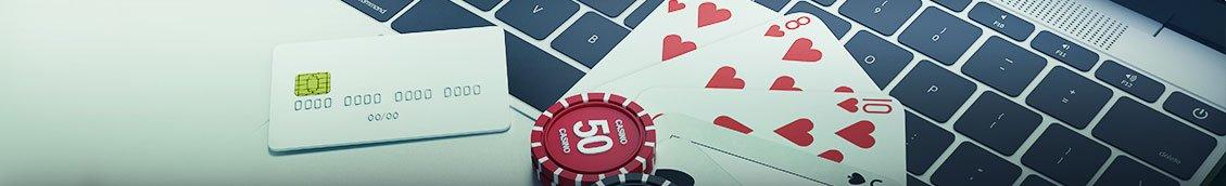 depunere la casino