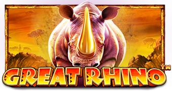 great rhino pragmatic online