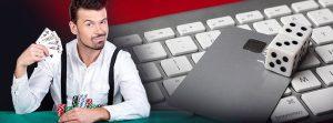 bonus casino fără depunere
