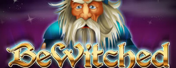 Isoftbet Bewitched slot