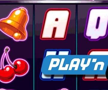 play n go games