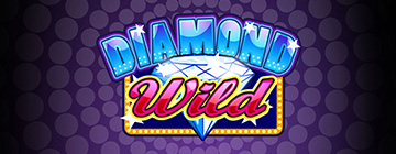 Isoftbet Diamond Wild slot