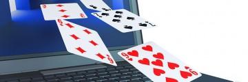 cazinou gratis