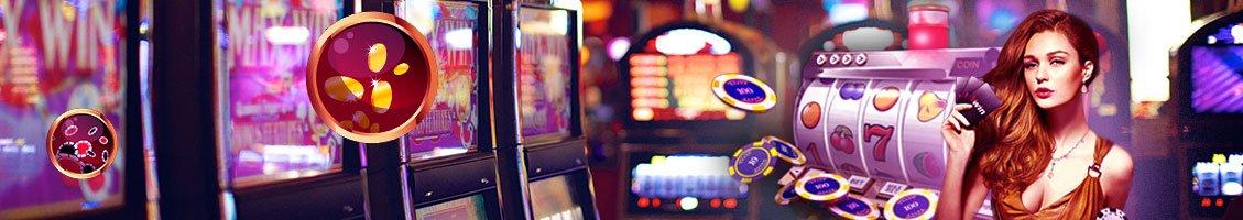 banner jocuri casino păcănele