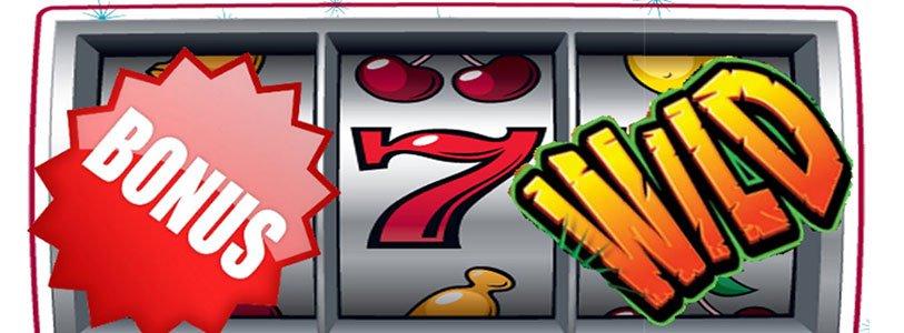 jocuri slot gratuite