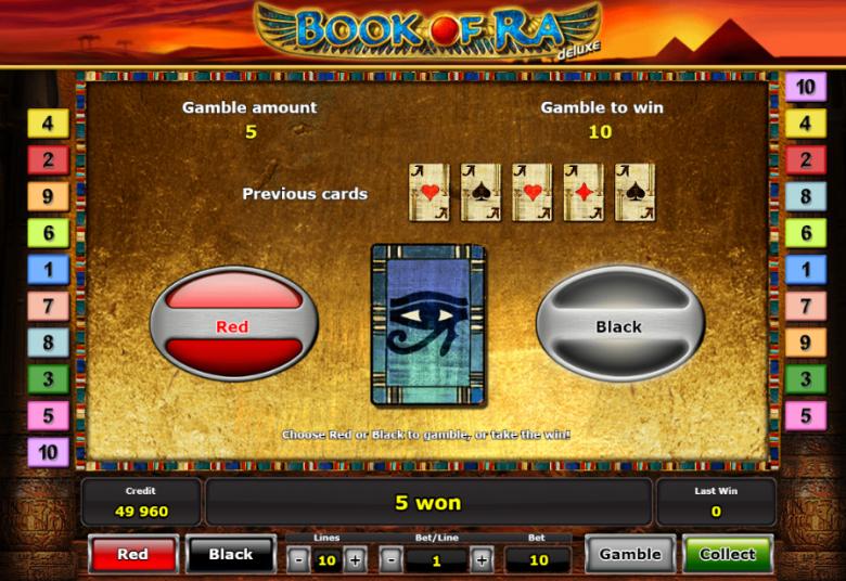 cum sa faci bani din jocuri cu gamble