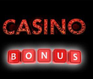 cazinouri online cu bonus fără depunere