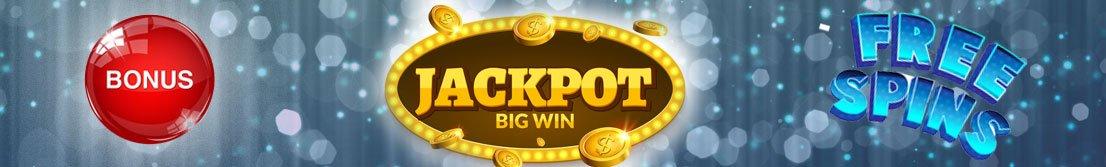 Jocuri Casino cu rotiri gratuite