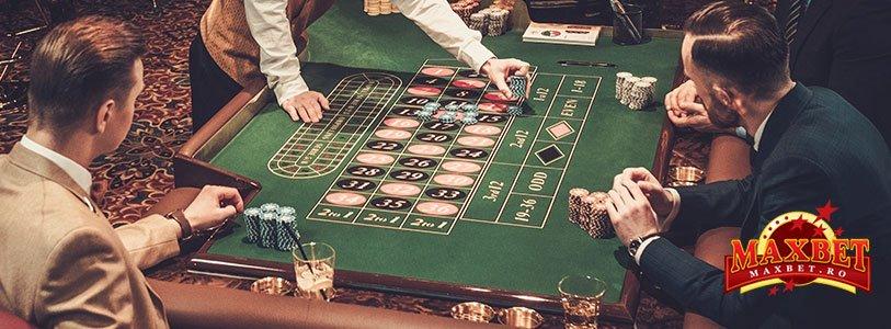 jocuri cazinou