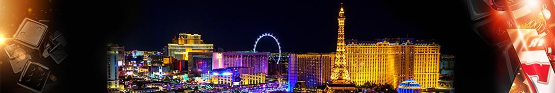 casinouri online
