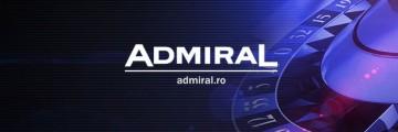 admiral bonus