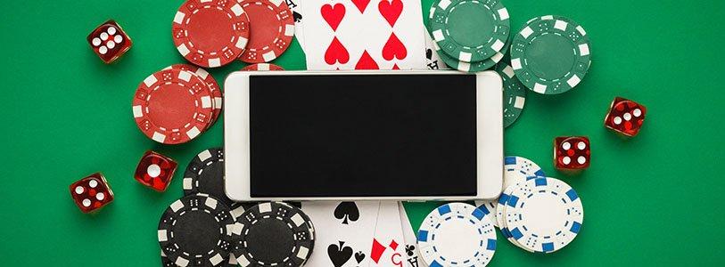 Maxbet Casino Bonus Online 50 Ron Gratis la Inregistrare