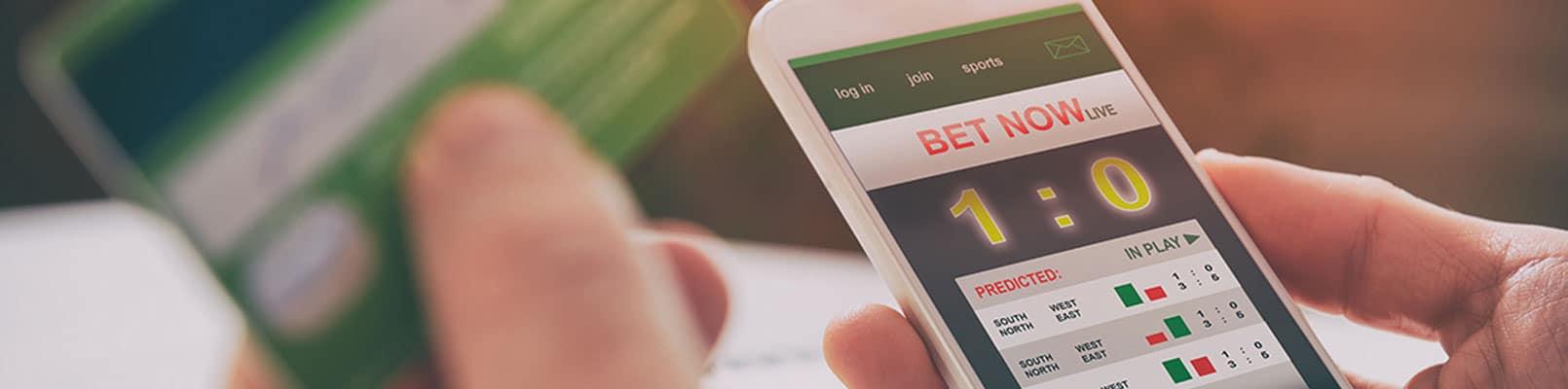 întrebări frecvente despre maxbet casino online