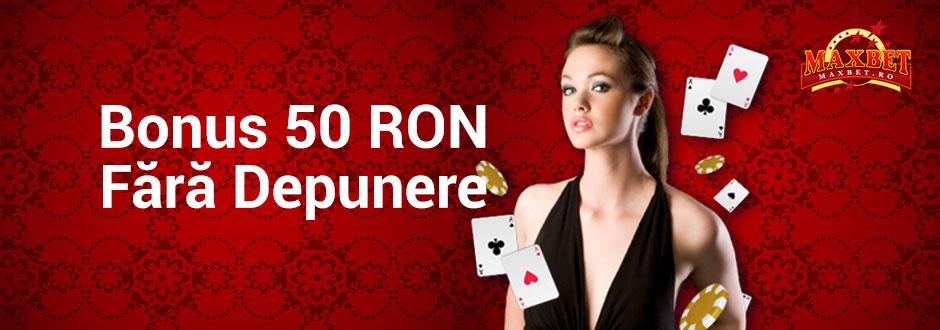 winward casino bonus