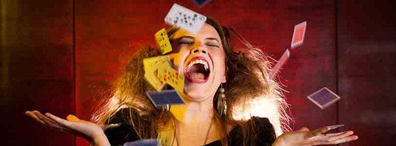 Casino Online Netbet Bonus Fara depunere bucurie castig