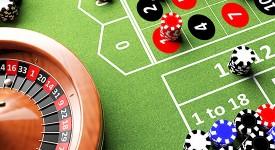 jocuri cu ruletă