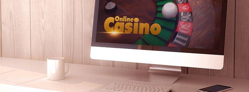 ruleta europeană online