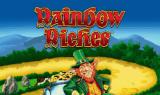 rainbow riches jocuri gratis cu sloturi